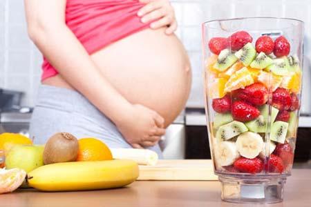 Норма глюкоза с нагрузкой при беременности норма